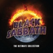 Black Sabbath The Ultimate Collection (2009 Remaster)