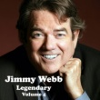Jimmy Webb Clowns Exit Laughing