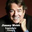 Jimmy Webb Legendary, Vol. 4