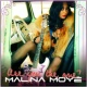 Malina Moye Are You the One (Remix)