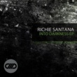 Richie Santana Into Darkness