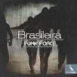 Funk Force Brasileira