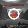 Dragunov Apache (Dragunov Revison)