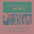 Münchner Symphoniker Symphony No. 3 in A Minor, Op. 56: II. Scherzo. Vivace non troppo