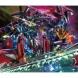 V.A. 銀河機攻隊マジェスティックプリンス CD-BOX