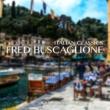 Fred Buscaglione Troviamoci domani a Portofino