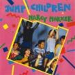 Marcy Marxer Jump Children