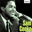 Sam Cooke Sam Cooke, Vol. 5