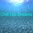 Louis Sebastian Take Me Higher ‐ Chill out Version