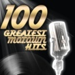 The Temptations 100 Greatest Motown Hits