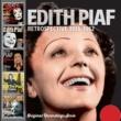 Edith Piaf/Jacques Pills Ça gueule ça Madame !