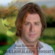 Beau Davidson/Jay Siegel's Tokens The Lion Sleeps Tonight