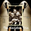 The Kingston Trio One Too Many Mornings