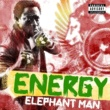 Elephant Man It Good