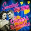 Ohio Players Sweetest Love Songs for Couples & Romantics