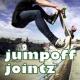 New Jack Productions Jumpoff Jointz, Vol. 9