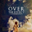 Over The Effect Silver Screen
