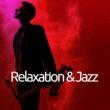 Jazz Relaxation
