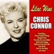 Chris Connor Lilac Wine