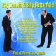 Ray Conniff and Billy Butterfield Beyond the Blue Horizon