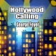 George Feyer Hollywood Calling