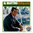 Al Martino I'm in the Mood for Love