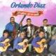 Orlando Díaz y sus Chamameceros El Rococo