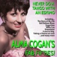 Alma Cogan Never Do a Tango With an Eskimo - Alma Cogan's Fab Fifties!