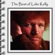 Luke Kelly The Molly Maguires