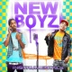 New Boyz Skinny Jeanz And A Mic (Instrumental)