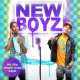 New Boyz Tie Me Down [feat. Ray J] (Squeaky Clean Version)
