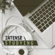 Effective Exam Study Music Academy