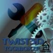 TWIST3D