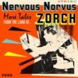 Nervous Norvus I'm on My Way to Nashville Tennessee