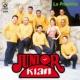 Junior Klan La Pruebita