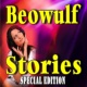 Stevie Wright Beowulf Stories (Special Edition)