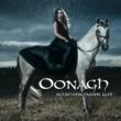Oonagh Zeit der Sommernächte