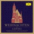 サイモン・プレストン J.S. Bach: Vom Himmel hoch da komm ich her, BWV 769 - Variatio 5: L'altra sorte del canone al rovescio: 1) alla sesta, 2) alla terza, 3) alla seconda e 4) alla nona