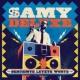 Samy Deluxe Vorwort