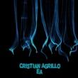 Cristian Agrillo