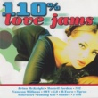 Vanessa Williams 110% Love Jams
