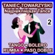 Zantalino and his Orchestra El Tango Lindo