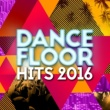 Dancefloor Hits 2015/Nicola S Totally Fine