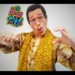ピコ太郎 ペンパイナッポーアッポーペン(PPAP)(Instrumental)