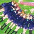 Various Artists 劇場版「ラブライブ! The School Idol Movie」オリジナルサウンドトラック Notes of School Idol Days ~Curtain Call~