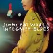 Jimmy Eat World インテグリティ・ブルース