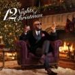 R.Kelly 12 ナイツ・オブ・クリスマス