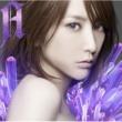 藍井エイル BEST -A-