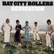 Bay City Rollers 青春に捧げるメロディー