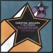Christina Aguilera テレパシー (リミキシーズ) feat. ナイル・ロジャース